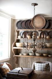 hinkley lighting cambridge collection chandelier