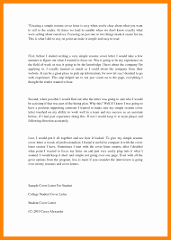 Resume Example Resume Cover Letter Example Cool Ideas Resume How To ...