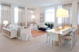 Wohnzimmer Ikea Inspiration Fesselnde Auf Moderne Deko Ideen In