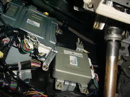 2003 mazda 6 radio wiring diagram wirdig mazda 6 wiring diagram likewise pontiac grand am gt on mazda 3