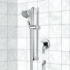 shower faucet with handheld shower faucet chrome shower set with multi function hand shower delta bathtub shower faucet with handheld wall mounted bathtub