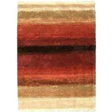 red and white rug furniture fair mart row hours red and grey area rugs white rug