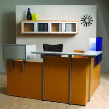 Desks : Desk Shelf Ikea Grey Desk Space Saving Wall Desk Desk .