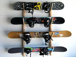 snowboard wall rack zoom ski snowboard wall rack snowboard wall rack