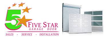 omaha garage door repairOmahaGarageDoorRepairs  Omaha  Five Star Garage Door