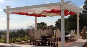 retractable pergola canopy. Infinity Retractable Pergola Sun Shade Canopy