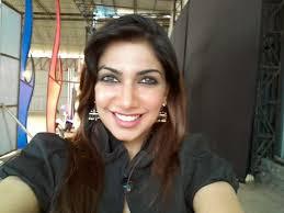 actress anjali photos without makeup mallu joy bhavna
