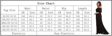 Us Plus Size Chart Sebowel Woman Plus Size Lace White Party Dress Autumn Spring 2019 Female Maxi Long Off The Shoulder Dresses For Ladies 4xl 5xl