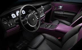 2018 rolls royce wraith black badge. simple black rollsroyce wraith black badge edition throughout 2018 rolls royce wraith black badge