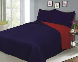 image of solid quilts etc bamboo sheets
