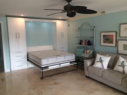 we have installed many diffe styles of the closet murphy bed systems and can for you as well in home estimates by measuring your wall to design