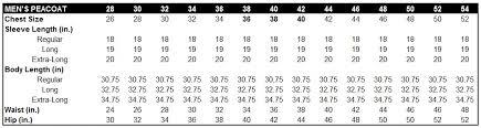 Pluss Size Chart India Veritable American Rag Plus Size Chart Shoe Size Chart India