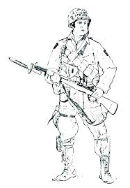 Army Colouring Pages Printable Announcing Army Coloring Pages Free