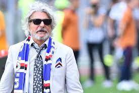 Massimo Ferrero prosciolto a Roma: