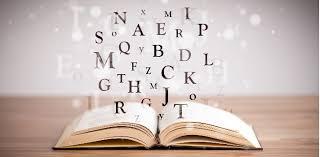 imagenes de libro 6 estrategias para poder leer un libro a la semana