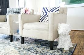 loloi rugs anastasia a beautiful blue rug in a editors living room loloi anastasia rug reviews