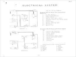 switch schematic wiring wiring diagram centre simple switch to starter solenoid wiring diagramsimple switch to starter solenoid wiring diagram wiring schematic wiring