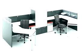 Incredible unique desk design Furniture Unique Office Desk Table Full Size Of Modern Organizer Unique Office Desk Radiomarinhaisinfo Unique Office Desk Incredible Best Desks Ideas On Log Cool Things