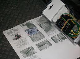 honda element radio wiring diagram images harness wiring diagram on wiring harness honda pilot trailer element