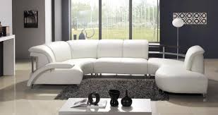 exotic living room furniture. Sofa Exotic Modern White Bedroom Furniture Canada Pleasing Black Plus Classic Living Room Concept.Captivating Red A