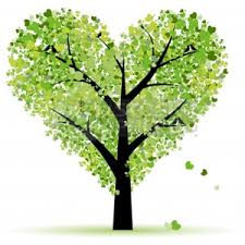 Image result for clipart of tree