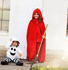 casper and wendy costume. casper meets wendy halloween kid costumes and costume t