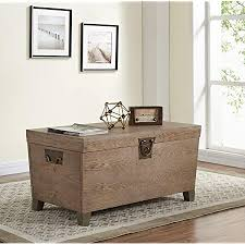 Burnt wood side table, rustic coffee table, torched wood night stand, mid century wooden furniture, lichtenberg fractal pattern table heftinc $ 162.61 free shipping Amazon Com Sei Furniture Pyramid Storage Trunk Coffee Table Lightly Cerused Burnt Oak Furniture Decor
