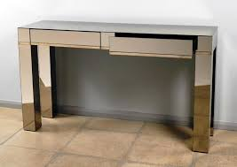 modern sofa table. Image Of: Modern Console Table Sofa