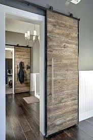house sliding doors furniture barn wood sliding door a cabinet for prepare inside sliding wooden doors house sliding doors