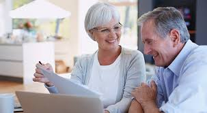Financial Advisor Retirement Retirement Financial Planning 101 Aging Com