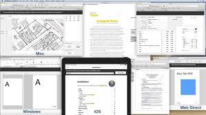 Gantt Chart Filemaker 11 Monkeybread Software Blog Xojo And Filemaker Plugins
