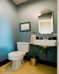 Bathroom Color Lime Green Small Bathroom Color Ewdinteriors