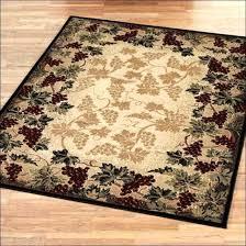 kitchen rug sets kohls interior alluring bathroom rugs bath rug full size of kitchen machine washable kitchen rug sets kohls