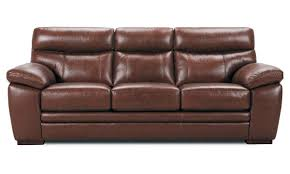Living Room Furniture Big Lots Affordable Couches Near Me Biglots Furniture Big Lots Tucson