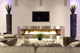 mounting tv over gas fireplace fireplace trends guide can you install a tv over a gas