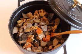 「根菜料理写真フリー」の画像検索結果
