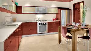 kitchen design l shape. Contemporary Shape In Kitchen Design L Shape D