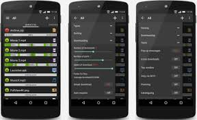 Image result for adm pro for apk