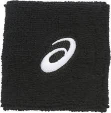 3043A002 001 ASICS <b>Performance Wrist</b> Band / <b>Напульсник</b> купить ...