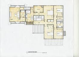 Modern Four Bedroom House Plans 3 Bedroom Ranch Floor Plans Bedroom Car Garage Floor Plans English