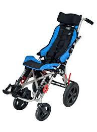Image result for special needs stroller