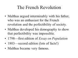 essay on my vacation in french com essay on the french revolution