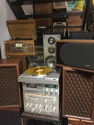 vintage jbl speakers craigslist. image vintage jbl speakers craigslist