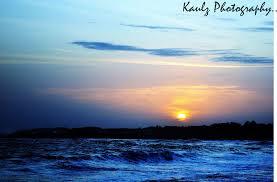 Ashish Koul Photography - Home   Facebook