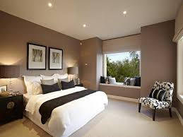Small Picture Black Bedroom Ideas Inspiration For Master Bedroom Designs