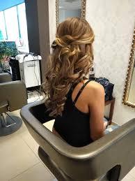 152e2a7ed51ce1 Najlepšia Farba Na Vlasy 2019 Recenzie A Porovnanie