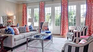 100 Living Room Curtain Decorating Ideas U2013 Interior Design Trends 2017    YouTube