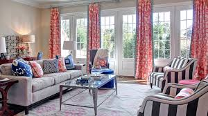 100 living room curtain decorating ideas interior design trends 2017 you