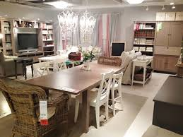 dining room showroom. Wonderful Room Dining Room Showroom Cheap Living Sets Under 500 Simple  Designs Best For L