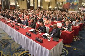 crowd management essay dialogue essay about healthy lifestyle dialogue in essay carter attends shangri la dialogue meets asia pacific defense leaders carter attends